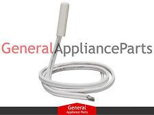 GE Hotpoint Refrigerator Temperature Sensor Thermistor AP3185407 PS304103