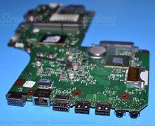 TOSHIBA Satellite C55 C55-A Series INTEL Laptop Motherboard V000325040