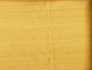 """New 39""""x74"""" Twin Size Futon Mattress Cover, Made in USA"""