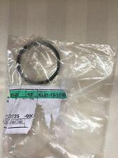 New OEM Mazda Fuel Injection Gasket #KL01-13-163B