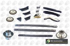 BGA Timing Chain Kit TC2700FK - BRAND NEW - GENUINE - OE QUALITY - 5YR WARRANTY