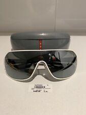 NEW Authentic PRADA Sport Lifestyle Sunglasses