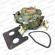 Carburetor Type Rochester V6 Buick GM Cars Trucks Motor 265 231 252 79-81 (138)
