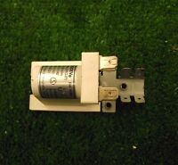 Dishwasher BEKO DW602  CAPACITOR