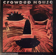 Crowded House - Woodface (CD, 1991, Capitol) Near MINT 10/10