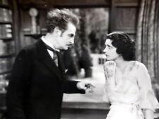 KAY FRANCIS Movie Film 8 x 10 PHOTO Transgression John St. POLIS 1931 ak1395