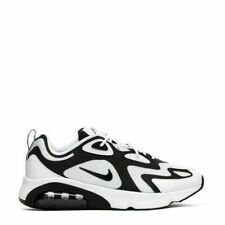 Nike Air Max 200 Men's running shoes AQ2568-104 Multiple sizes available