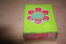 The Brady Bunch - The Complete Series (DVD, 2006, 21-Disc Set) *Brand New*