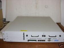 Nokia iP530 Firewall Ip0530
