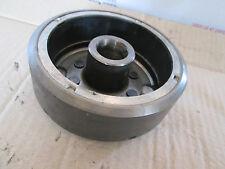 1984 Honda Magna V65 V 65 VF1100 VF 1100 rotor flywheel stator engine motor