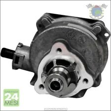 Depressore freni Meat BMW 1 E87 130 E81