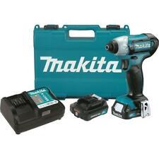 Makita Impact Case Fits XDT08 LXDT04 LXDT01 BTD142 XDT04 Case Only