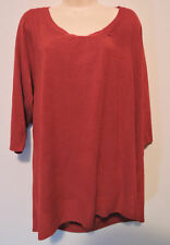 Wool Blend Hand-wash Only Medium Knit Plus Size Jumpers & Cardigans for Women