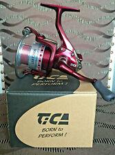 Tica Lustre LBAT 2000 FD spinnrolle