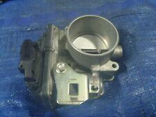 New Takeoff 14 15 16 17 18 Mazda 3 6 CX-5 Throttle Body Original OEM 2.5 2.5L