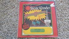 Stevie Wonder - Master Blaster Jammin' 12'' Disco Vinyl