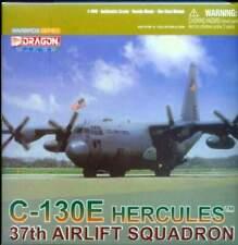 AVION  METAL NEUF1/400  DRAGON C 130 E HERCULES  55721