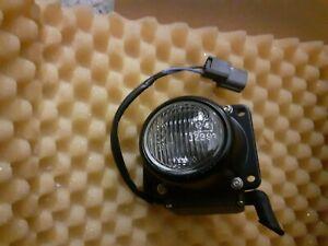 Original Nebelscheinwerfer Honda Accord CRX Prelude ( 08V31-SM4-5M001 )