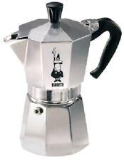 Bialetti, 6 Cup Moka Express Stovetop Espresso Maker