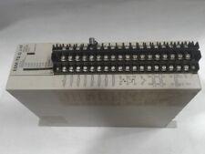 Omron Corporation E5M-T Sqj-41 Temperature Controller E5M-Tsqj41