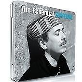 CARLOS SANTANA - The Essential Collection Very Best Of Greatest Hits 2 CD NEW