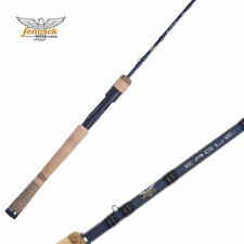 "Fenwick Eagle Spinning Rod EAG70ML-MFS-2 7'0"" Medium Light 2pc"