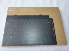 Dell Slim Tablet Keyboard - New in Box