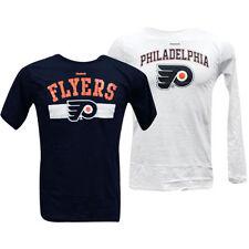 Philadelphia Flyers Boys NHL Fan Apparel   Souvenirs  9830bfa0e