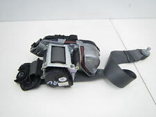Mercedes W221 S320 Kurz Gurt Sicherheitsgurt Gurtstraffer Beifahrer Re Vo