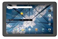 ZTE K92 Primetime Unlocked GSM 10 Android Tablet