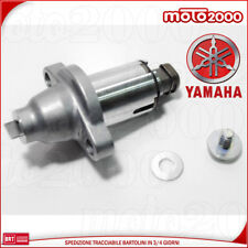 Tendicatena Distribuzione/tensioner Assy. Cam Chain Yamaha 1b7122100000