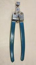"Park Tool CA- CT1 Chain Break Tool Original. 1/2"" x 3/32""/ and 1/8"" both (Used)"