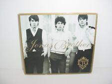 Jonas Brothers CD Music