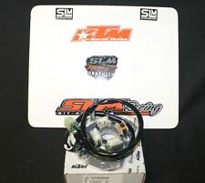 KTM 07 - 16 250 300 XC EXC XC-W HIGH OUTPUT STATOR 2-STROKE 55139904100 X2 2T