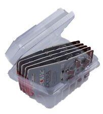 Rayovac HA312 Extra PR41 batteria aiuti 4607 dell'udito 60 pacco