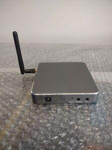 Minix - X10-mini for Novisign (X10M-216NOV1)