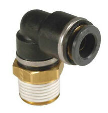 Pipe & Hose Adapters
