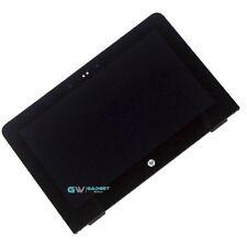 "NUEVO 11.6"" Lcd Digitalizador pantalla táctil montaje para HP Pavilion X360"