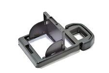 LCD Kapuze / Schatten für Canon 350D