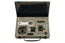 KS Tools Motorservice-Werkzeug-Satz 9-tlg VAG 400.2100 Timing-Tools Nockenwellen