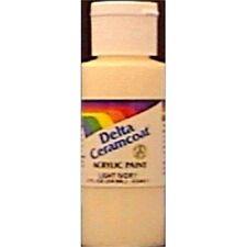 Plaid:Delta Ceramcoat Acrylic Paint 2oz - 131804
