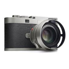 """Leica M Edition """"leica 60"""" Sonderserie nur"""