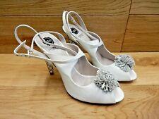 Viktor & Rolf Shoe Size UK 4 Eur 37 W109