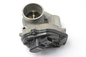 FORD FOCUS MK2 2004 2011 1.6 PETROL ENGINE ELECTRIC THROTTLE BODY 2S6U9E927