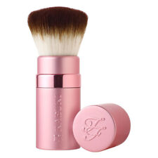Too Faced Kabuki Brush – Authentic Brand New