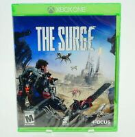 The Surge: Xbox One [Brand New]