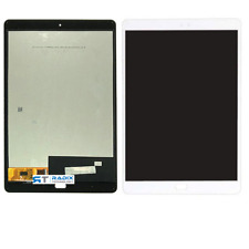 White Asus Z500M-1H010A P027 LCD Display Touch Digitizer Assembly Replacement