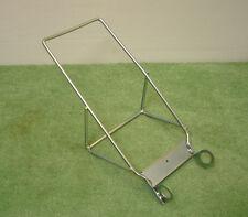 Hiretech Floor Sander Dust Bag Support Frame J09A2 : 030300