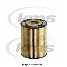 New Genuine HENGST Engine Oil Filter E22H D190 Top German Quality