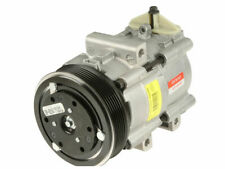 For 1999-2002 Mercury Cougar A/C Compressor Denso 36232NH 2000 2001